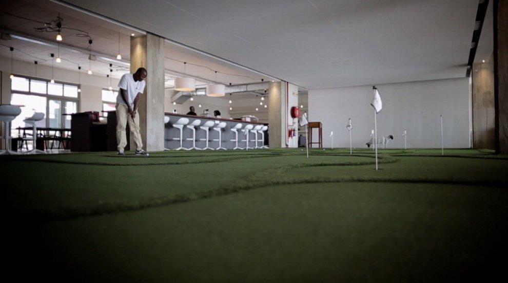 coworking-sudafrica-open