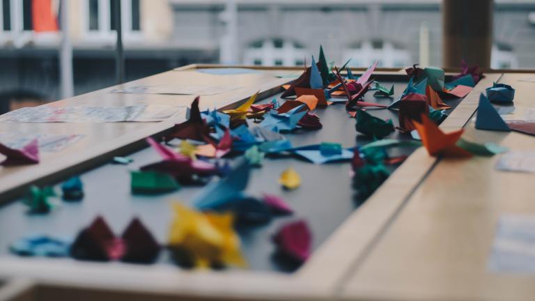 Estate da startup: le opportunità da tenere d'occhio