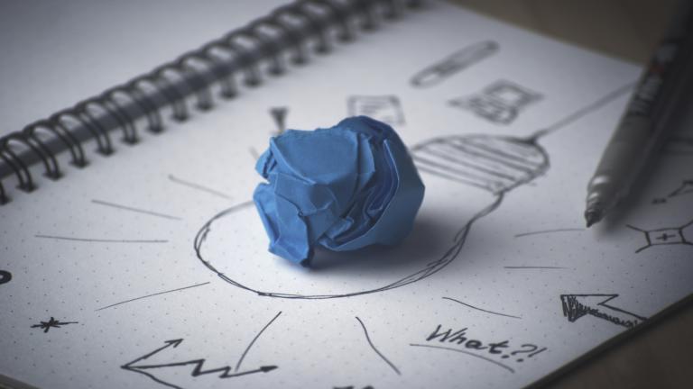 Bandi e finanziamenti per far crescere la tua startup