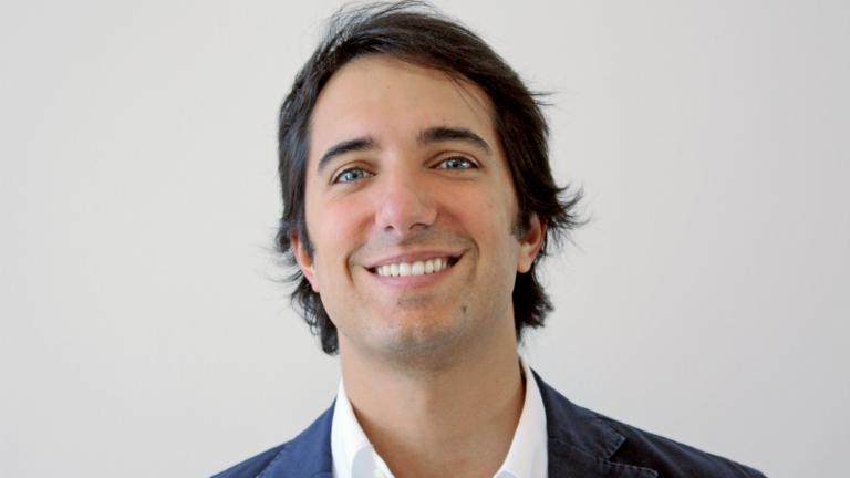 Fare Open Innovation: i modelli e il vantaggio competitivo per le imprese