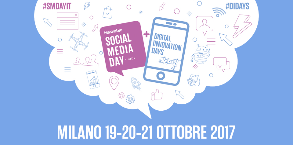 mashable-social-media-day-3