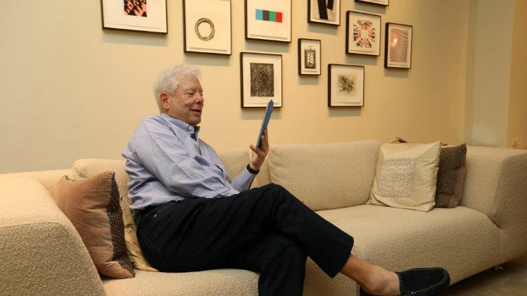 Richard Thaler, cosa impariamo dal Nobel per l'Economia