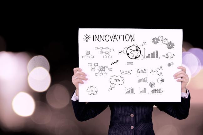 Il Business Model Canvas: cos'è e come strutturarlo