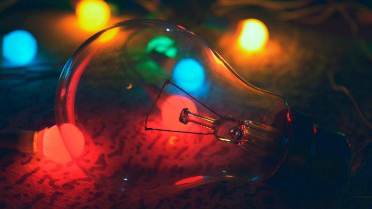 Regali geek e hi-tech da mettere sotto l'albero