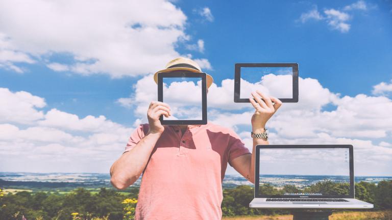 La realtà virtuale applicata ai beni culturali