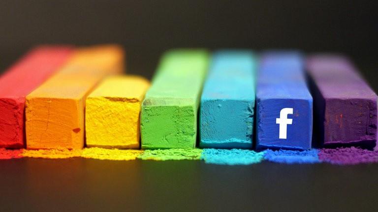 Le check list strategiche per chi inizia a gestire una pagina Facebook