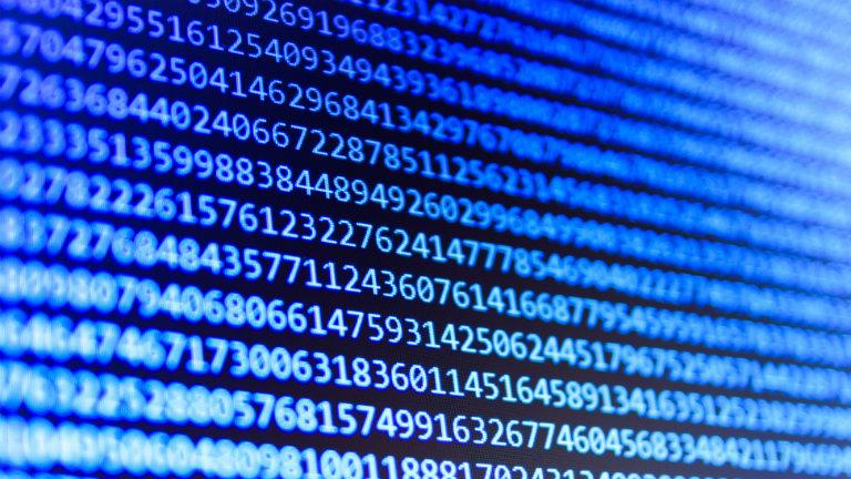Cyber Security: come proteggere oggi i dati online?